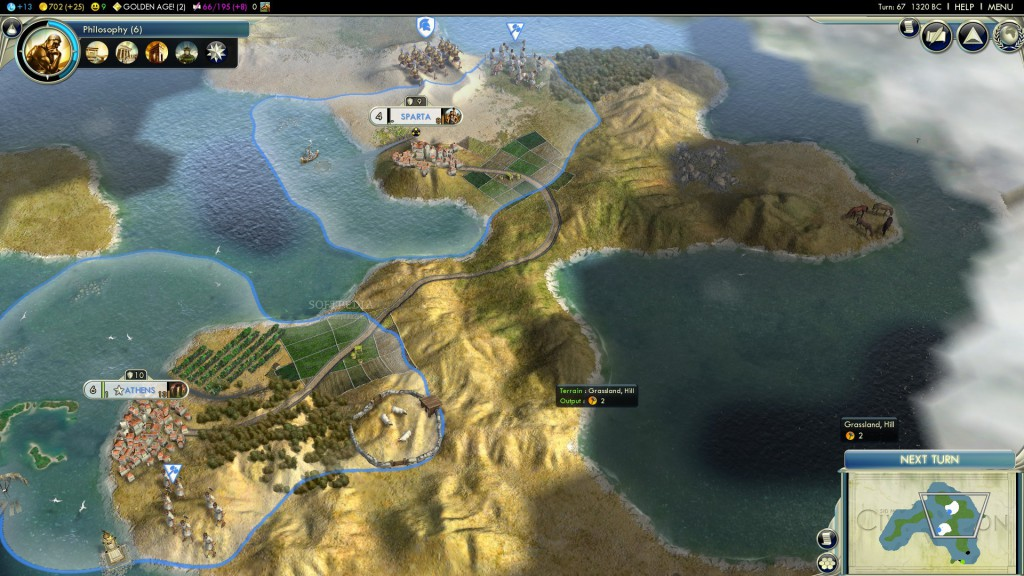 Civilization-V-Arrives-on-Steam-for-Linux-and-SteamOS-446214-3